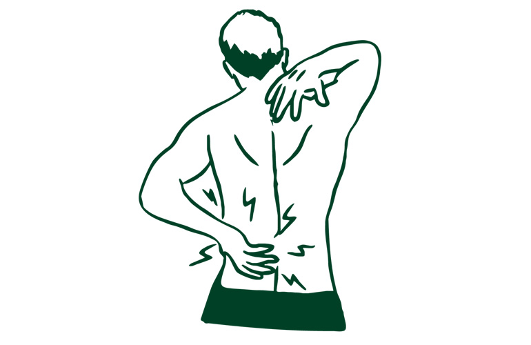 Thapovan Ayurveda Panchakarma Pain Relief Massage And Relaxation